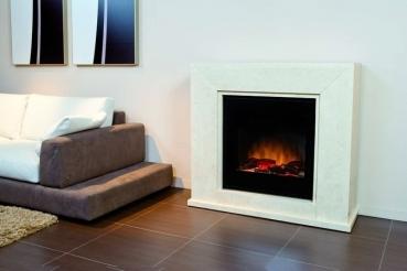 ambiente und w rme ruby fires nero elektrokamin. Black Bedroom Furniture Sets. Home Design Ideas