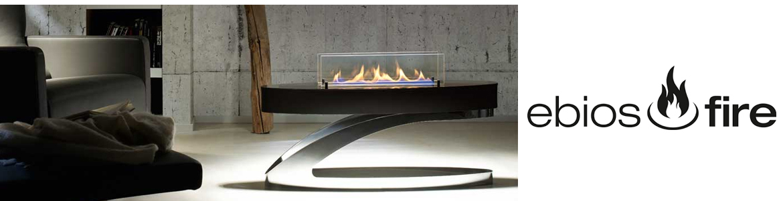 ambiente und w rme ambiente und w rme. Black Bedroom Furniture Sets. Home Design Ideas